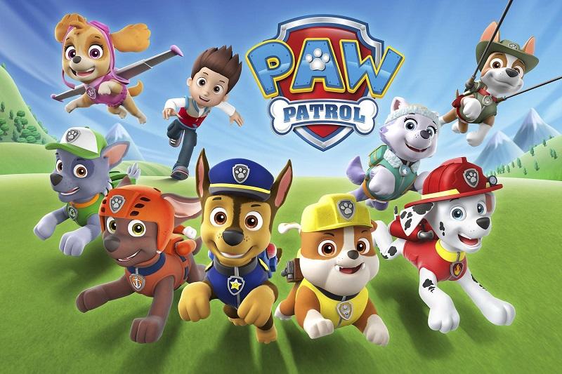 https: img.okezone.com content 2019 09 12 33 2104157 paw-patrol-bakal-gelar-pertunjukan-musikal-di-indonesia-GxolRIoWYd.jpg