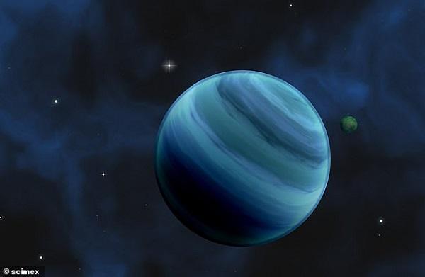 https: img.okezone.com content 2019 09 12 56 2104049 miliki-air-planet-ini-mendukung-kehidupan-seperti-di-bumi-zyib5atCgT.jpg