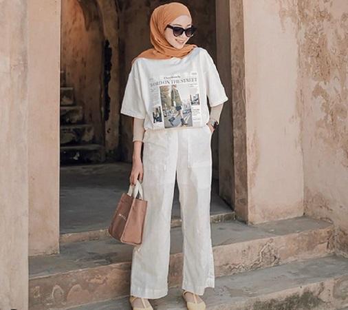 https: img.okezone.com content 2019 09 12 614 2104113 5-inspirasi-padu-padan-hijab-dan-celana-kulot-ala-selebgram-meirani-amalia-HXMUQ3q6OO.jpg