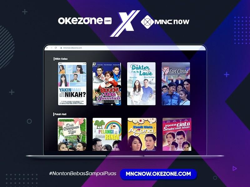 https: img.okezone.com content 2019 09 13 206 2104295 terintegrasi-dengan-okezone-nikmati-ratusan-film-film-menarik-di-mnc-now-BfzFAkLvZT.jpg