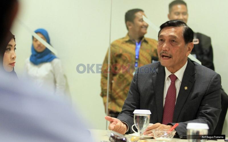 https: img.okezone.com content 2019 09 13 320 2104581 investor-tak-lirik-indonesia-menko-luhut-regulasi-di-indonesia-belum-friendly-cU7mpP5vfC.jpg