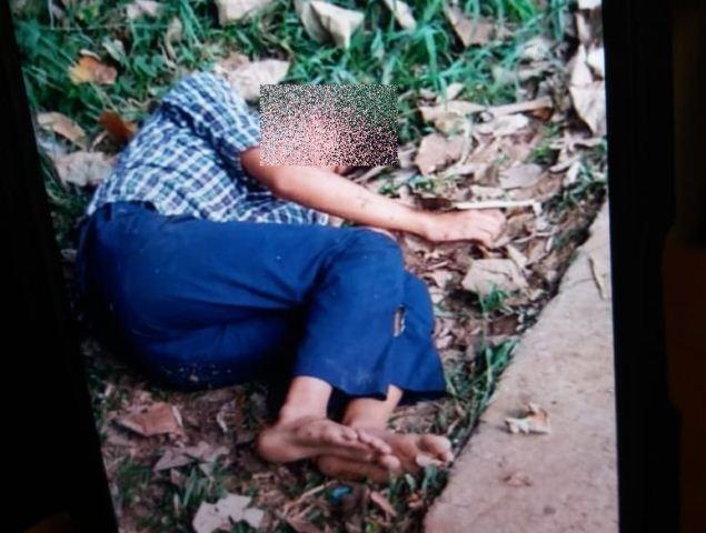 https: img.okezone.com content 2019 09 13 338 2104647 tawuran-di-depok-pelajar-smp-terkapar-dengan-kepala-terluka-Ax3cMGfDt8.jpg