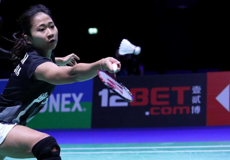 https: img.okezone.com content 2019 09 13 40 2104324 ketut-tania-beberkan-kunci-sukses-melaju-ke-perempatfinal-vietnam-open-2019-ZO2zaLMu0e.jpg