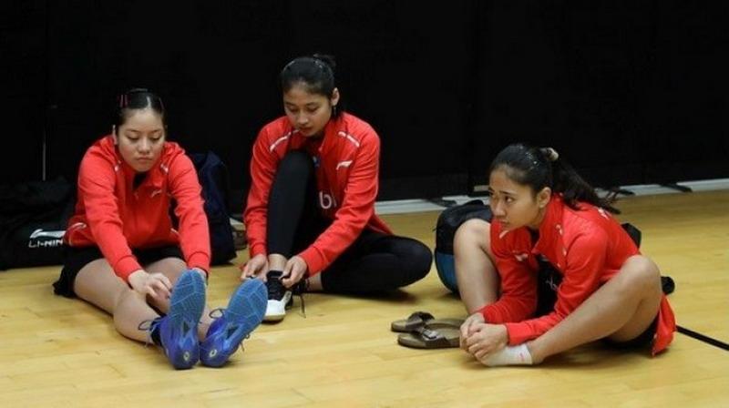 https: img.okezone.com content 2019 09 13 40 2104354 jumpa-wakil-jepang-ketut-tania-optimis-punya-kans-lolos-ke-semifinal-AJ0UKnUSqc.jpg