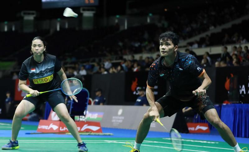 https: img.okezone.com content 2019 09 13 40 2104542 ricky-pia-tersingkir-di-perempatfinal-vietnam-open-2019-TNDCwL4zZK.jpg
