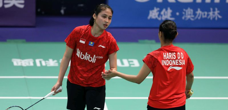 https: img.okezone.com content 2019 09 13 40 2104620 pulangkan-unggulan-keenam-della-rizki-ke-semifinal-vietnam-open-2019-vSQV2Xppac.jpg