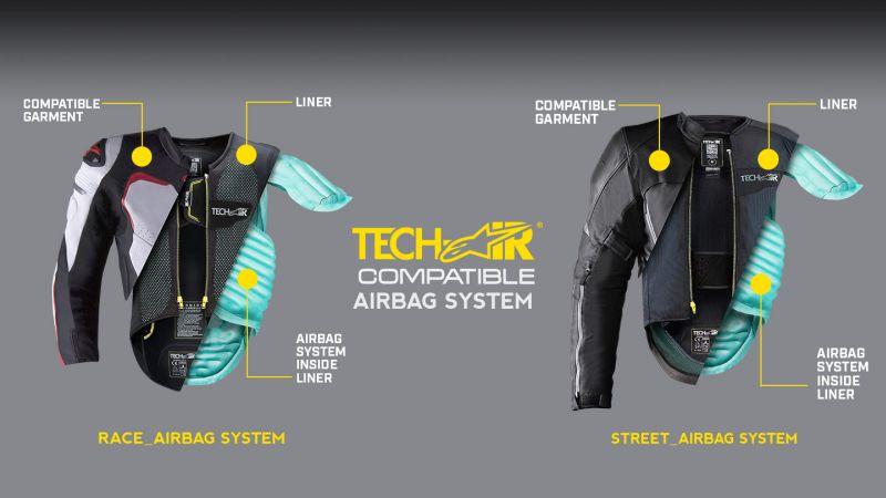 https: img.okezone.com content 2019 09 13 53 2104599 pentingnya-perangkat-keselamatan-aktif-airbag-yang-selamatkan-bikers-6jN0A5UwGy.jpg