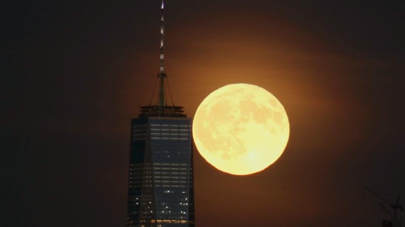 https: img.okezone.com content 2019 09 13 56 2104609 fenomena-bulan-purnama-langka-harvest-moon-muncul-malam-ini-XNcuULyPZq.jpg