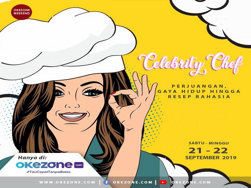 https: img.okezone.com content 2019 09 13 612 2104617 ada-modus-di-balik-sugar-daddy-dan-kisah-chef-abal-abal-A4FsLftsZg.jpg