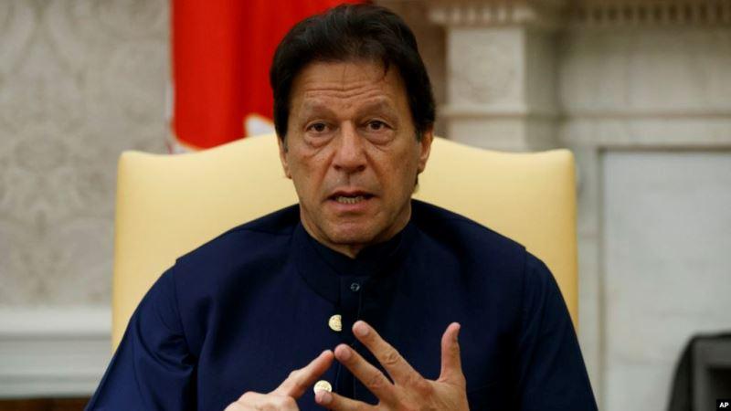 https: img.okezone.com content 2019 09 14 18 2104713 pm-pakistan-janji-bawa-masalah-kashmir-ke-pbb-AhzauLObRF.jpg