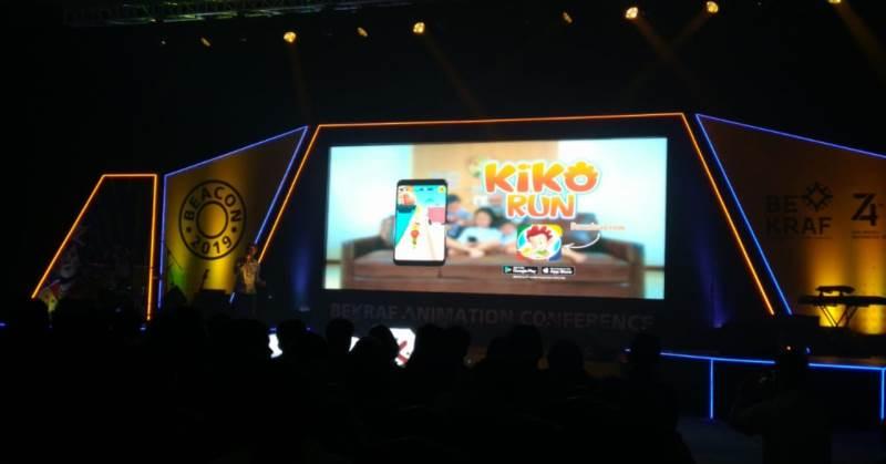 https: img.okezone.com content 2019 09 14 326 2104800 animasi-kiko-tampil-di-event-bekraf-animation-conference-2019-7thHzPwVMp.jpg