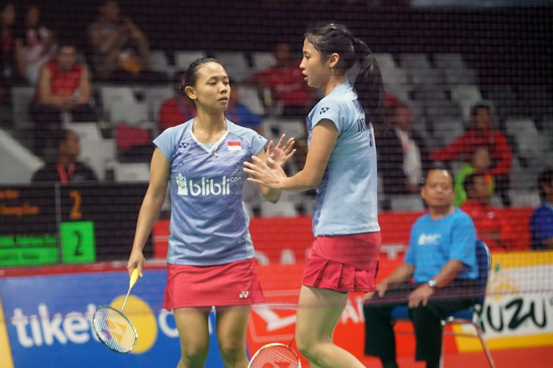 https: img.okezone.com content 2019 09 14 40 2104734 jadwal-wakil-indonesia-di-semifinal-vietnam-open-2019-XAvpwTVdm5.jpg