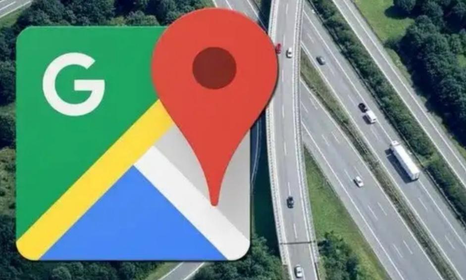 https: img.okezone.com content 2019 09 15 207 2105055 22-tahun-hilang-pria-ini-ditemukan-lewat-google-maps-ZrlAEH6ZkI.jpg