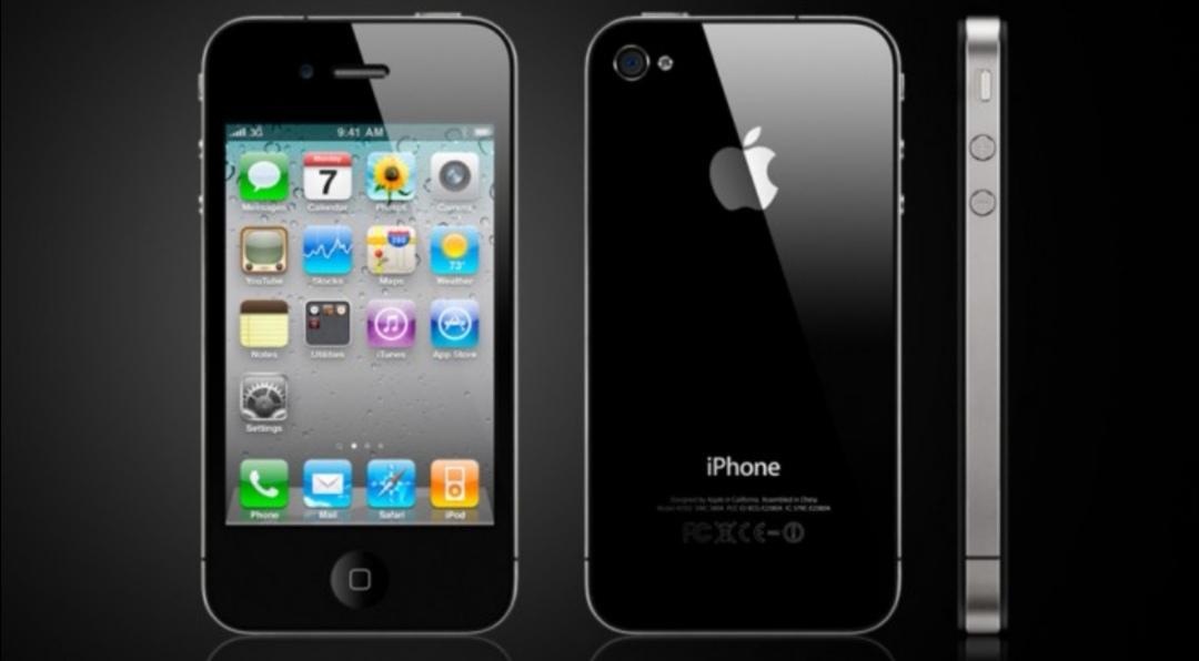 https: img.okezone.com content 2019 09 15 57 2105110 nostalgia-iphone-4-ponsel-dengan-kamera-depan-pertama-apple-VPIKsnHrPV.jpg