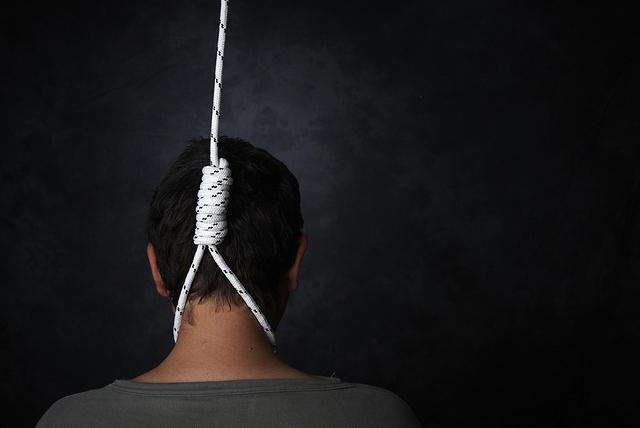 https: img.okezone.com content 2019 09 15 610 2105014 mahasiswa-ini-tewas-gantung-diri-tinggalkan-surat-wasiat-6xQDQQxBPW.jpg