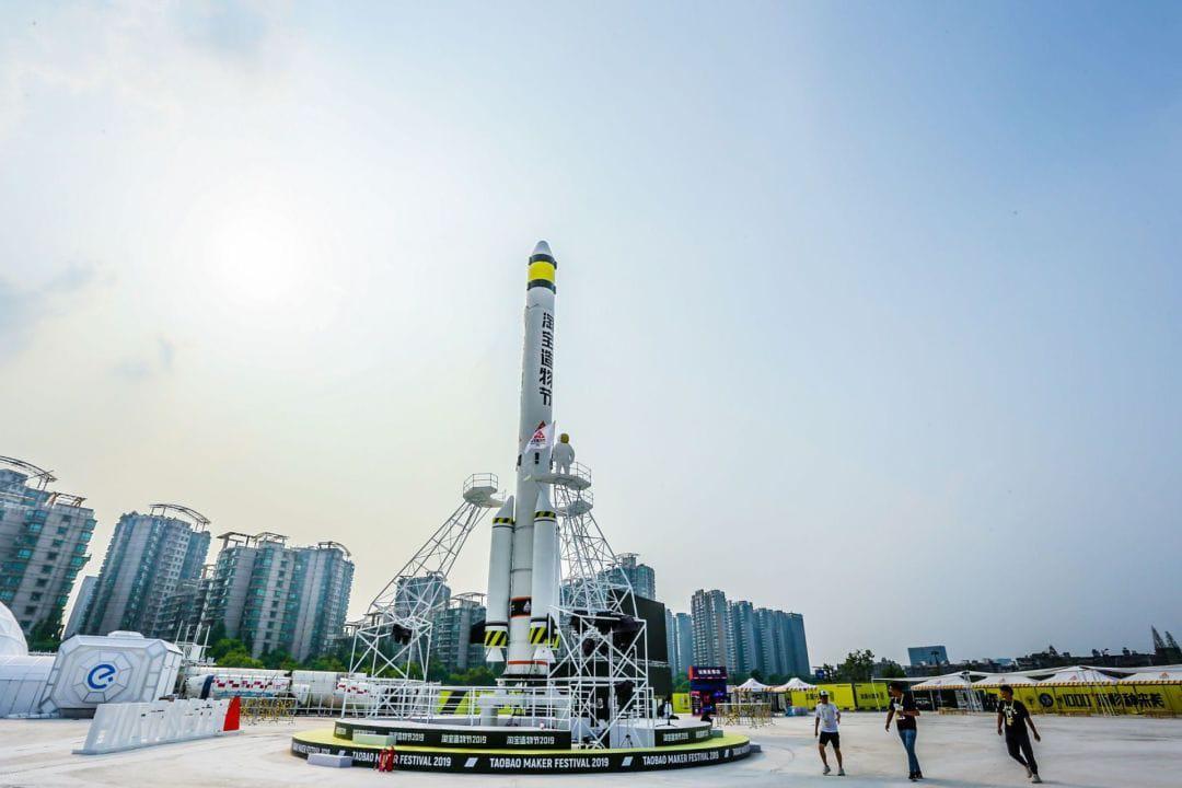 https: img.okezone.com content 2019 09 16 320 2105265 perlambatan-ekonomi-china-vs-banjirnya-pengusaha-milenial-ChdFhUjsm3.jpg