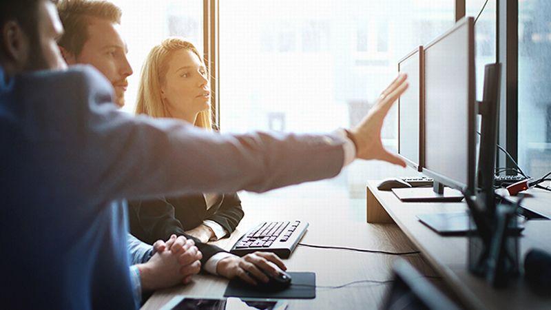 Ingin Fokus saat Bekerja di Kantor? Ini Cara Ampuhnya! : Okezone Economy