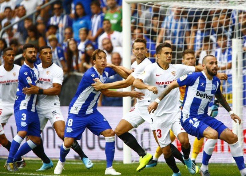 https: img.okezone.com content 2019 09 16 46 2105225 hasil-pertandingan-liga-spanyol-2019-2020-minggu-15-september-iRlmBHXoVp.jpg