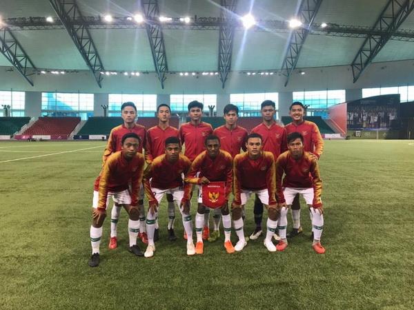 https: img.okezone.com content 2019 09 16 51 2105270 timnas-indonesia-u-16-miliki-pengalaman-hajar-filipina-dRtbCqniZ1.jpg