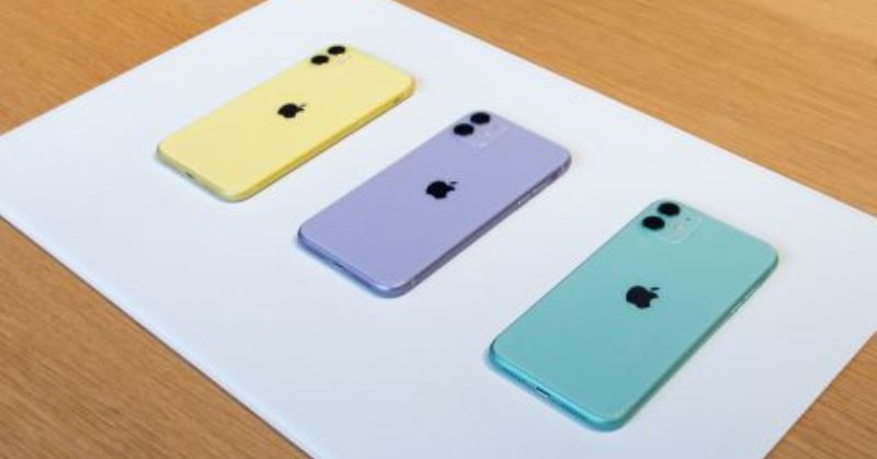 https: img.okezone.com content 2019 09 16 57 2105389 analis-prediksi-iphone-11-bakal-terjual-75-juta-unit-lxlPQ8E3bW.jpg