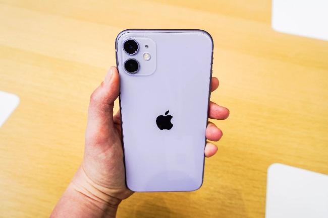 https: img.okezone.com content 2019 09 16 57 2105506 tak-sesuai-jadwal-apple-tunda-beberapa-model-iphone-11-yJ6ohkkRGG.jpg
