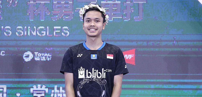 https: img.okezone.com content 2019 09 17 40 2106034 5-wakil-tunggal-putra-terakhir-indonesia-yang-juara-china-open-iZrHV8t35S.jpg