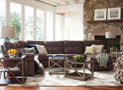 https: img.okezone.com content 2019 09 17 470 2105784 tak-perlu-banyak-biaya-begini-tips-mudah-rawat-sofa-di-rumah-Sv1DfGgFkA.jpg