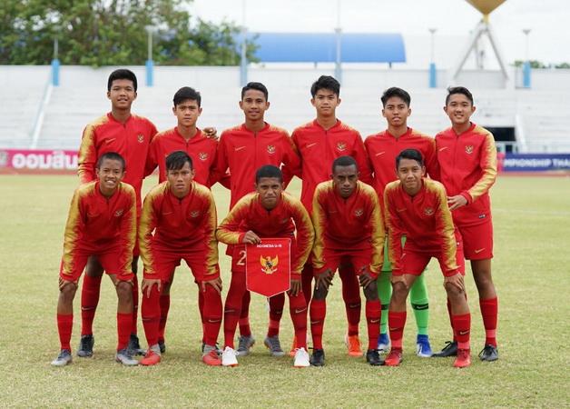 https: img.okezone.com content 2019 09 17 51 2105844 setelah-indonesia-wakil-asean-lain-mulai-berlaga-di-kualifikasi-piala-asia-u-16-2020-4eNINHTdCs.jpg