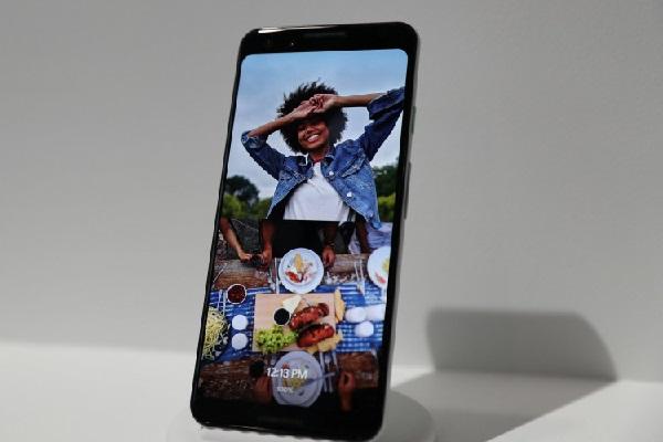 https: img.okezone.com content 2019 09 17 57 2105771 google-pixel-4-miliki-sensor-gambar-mirip-pixel-3-K6FM6lYqj9.jpg
