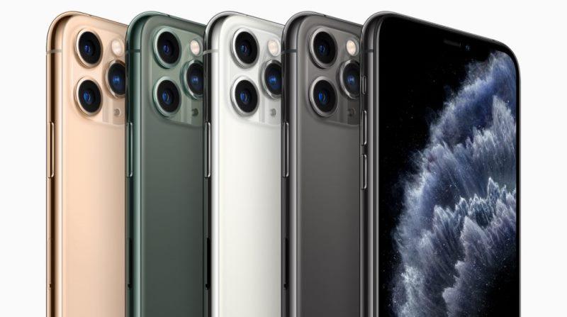 https: img.okezone.com content 2019 09 17 57 2105848 iphone-11-pro-dengan-warna-emas-sepi-pembeli-meeEHBpIgc.jpg