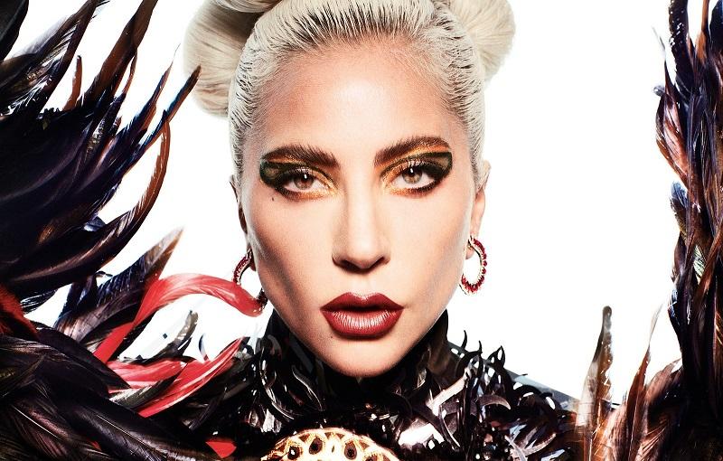 https: img.okezone.com content 2019 09 17 611 2105900 arti-penting-makeup-bagi-lady-gaga-tak-sekadar-pulasan-wajah-Z3AuNS40rD.jpg