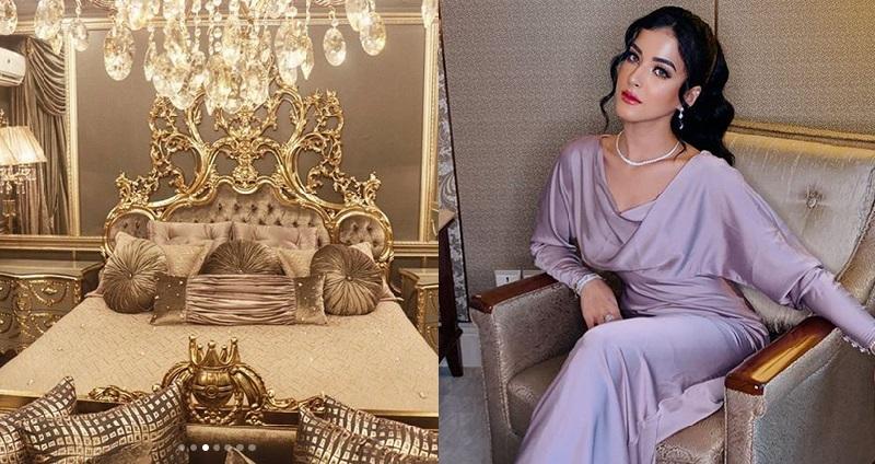 https: img.okezone.com content 2019 09 17 612 2106058 tasya-farasya-unggah-kamar-mewahnya-netizen-inikah-kamar-princess-jasmine-3k2GcpSMoi.jpg