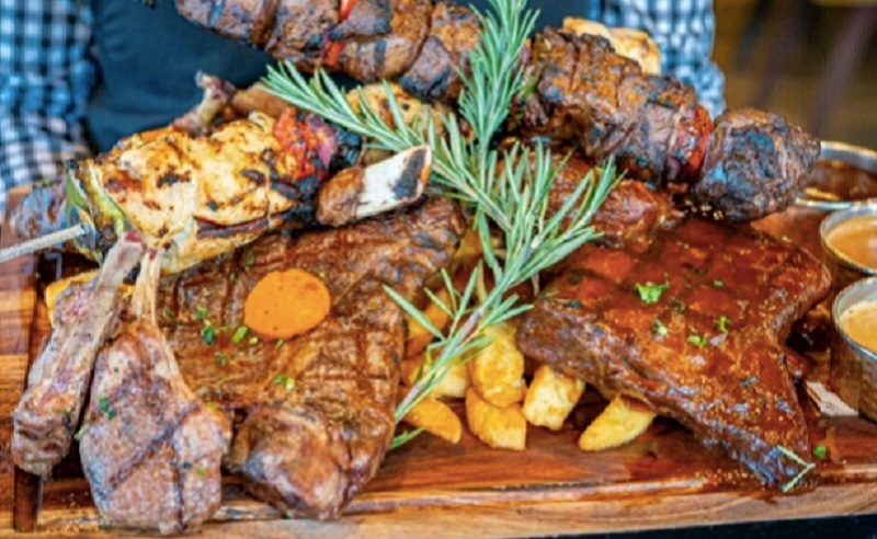 https: img.okezone.com content 2019 09 17 615 2106022 7-tempat-kuliner-halal-di-sydney-dari-menu-portugal-hingga-masakan-india-rlu16ffvv6.jpg