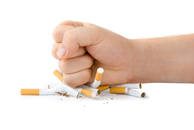 https: img.okezone.com content 2019 09 18 481 2106249 kenaikan-cukai-rokok-efektif-turukan-jumlah-perokok-di-indonesia-dKDJNvZIrt.jpeg