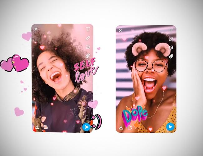 https: img.okezone.com content 2019 09 18 57 2106255 snapchat-hadirkan-mode-kamera-3d-untuk-pengguna-iphone-DtIr7nRI7f.jpg