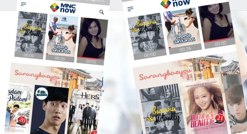 https: img.okezone.com content 2019 09 18 598 2106214 nikmati-sepuasnya-serial-drama-televisi-korea-di-mnc-now-dMGUpqciqW.jpg