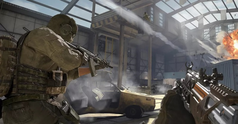 https: img.okezone.com content 2019 09 19 326 2106799 oktober-game-call-of-duty-mobile-dirilis-di-android-dan-ios-ptCZeIJhim.jpg