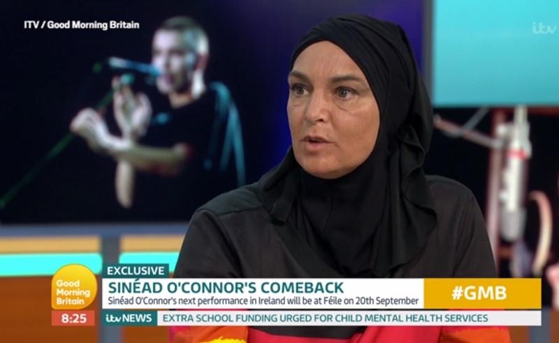 https: img.okezone.com content 2019 09 19 33 2106887 dalami-alquran-sinead-o-connor-aku-muslim-sejak-lahir-J49pz57ItU.jpg