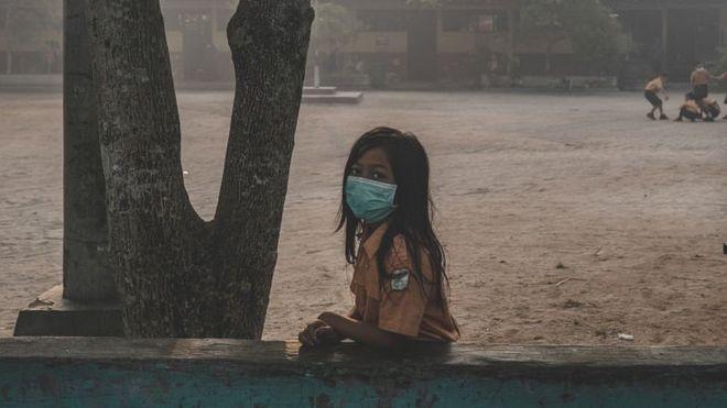 https: img.okezone.com content 2019 09 19 337 2106657 pakar-kesehatan-kualitas-udara-sangat-berbahaya-akibat-asap-karhutla-LK3xiADRly.jpg