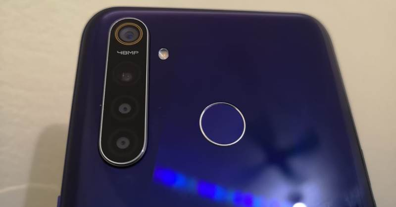 https: img.okezone.com content 2019 09 19 92 2106731 review-realme-5-pro-ponsel-tangguh-rp3-jutaan-dengan-fitur-4-kamera-belakang-KBskOC2ZPE.jpg