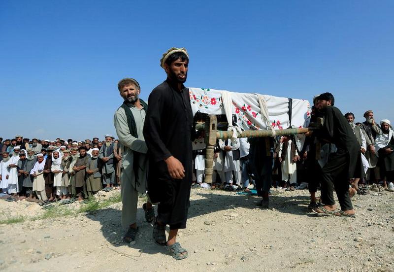 https: img.okezone.com content 2019 09 20 18 2107133 serangan-drone-as-tewaskan-30-pekerja-perkebunan-afghanistan-H1thAweo8r.jpg