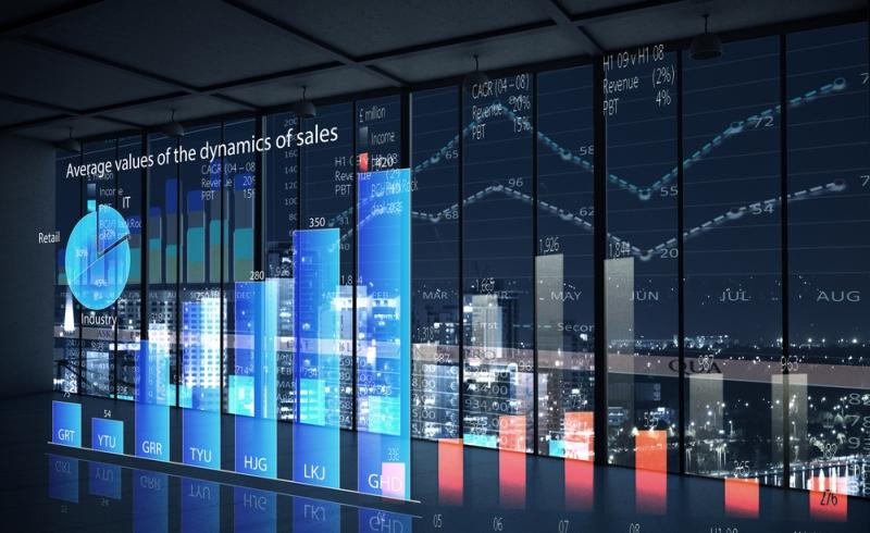 https: img.okezone.com content 2019 09 20 20 2107235 6-fakta-sinyal-resesi-global-hingga-ekonomi-ri-sering-masuk-angin-AvBV0jwl5J.jpg