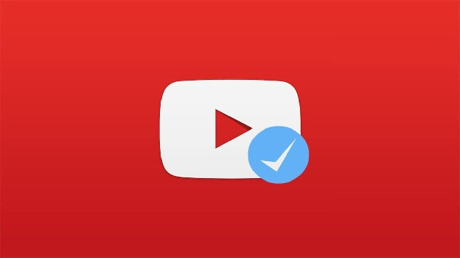 https: img.okezone.com content 2019 09 20 207 2107351 google-hadirkan-tampilan-baru-bedakan-saluran-content-creator-hingga-selebriti-0xaezQMhpu.jpg