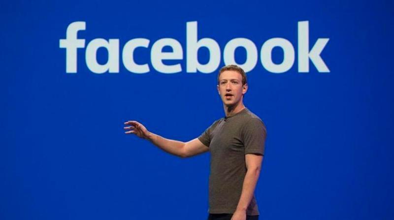 https: img.okezone.com content 2019 09 20 207 2107357 mark-zuckerberg-ditantang-jual-whatsapp-dan-instagram-ini-jawabannya-BQtXmHIu3E.jpg