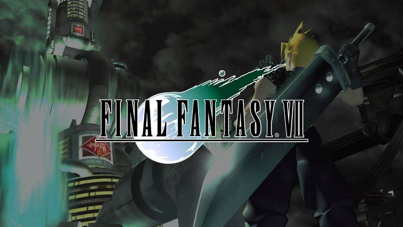 https: img.okezone.com content 2019 09 20 326 2107243 2-seri-game-final-fantasy-bakal-rilis-di-nintendo-switch-XbfL85gPk6.jpg