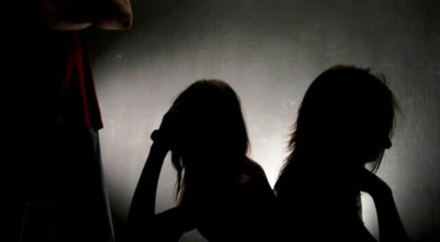 https: img.okezone.com content 2019 09 20 337 2107156 polisi-amankan-pemeran-dan-pembuat-video-syur-wanita-berseragam-asn-jabar-rME28dSx85.jpg