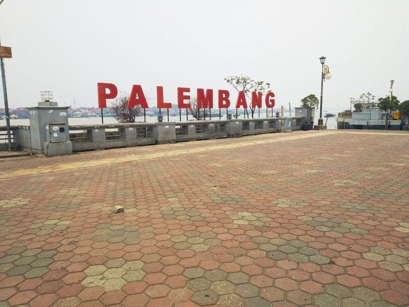 https: img.okezone.com content 2019 09 20 337 2107269 lebih-dekat-dengan-palembang-kota-tertua-di-indonesia-RXje4HBwY3.jpg