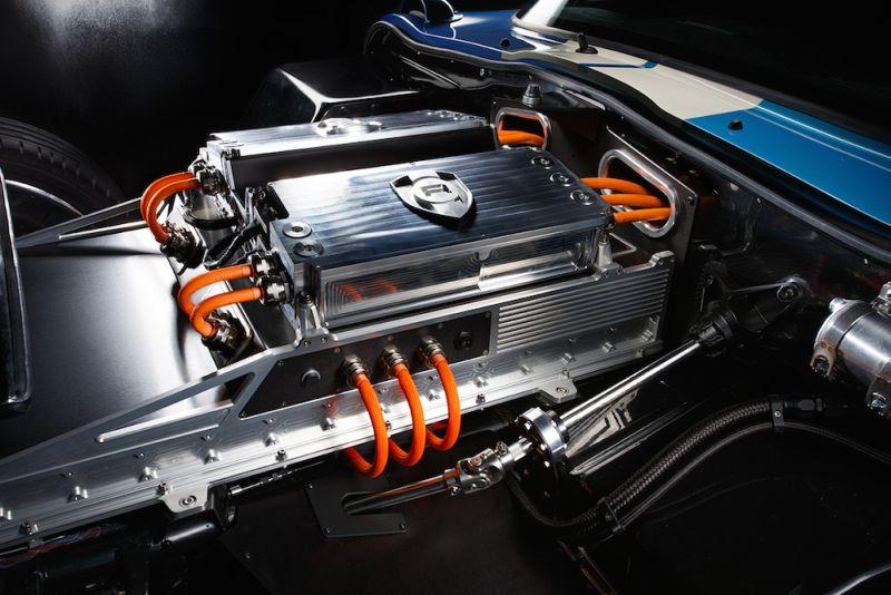https: img.okezone.com content 2019 09 20 52 2107282 mengenal-mobil-listrik-yang-akan-balapan-di-jakarta-KEq7IVx0Jr.jpg