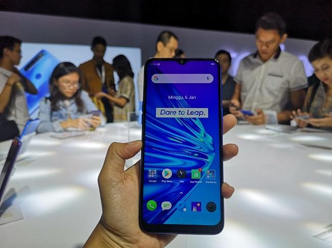https: img.okezone.com content 2019 09 20 57 2107257 ini-deretan-ponsel-terbaru-dengan-ram-8gb-di-indonesia-0E89wMnSVs.jpeg