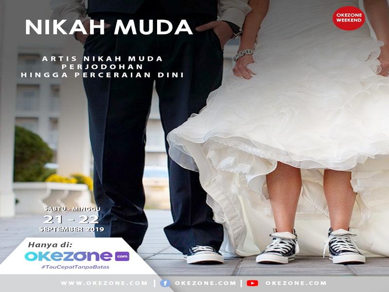 https: img.okezone.com content 2019 09 20 612 2107417 nikah-muda-dan-cara-berkelit-saat-kepincut-action-figure-NDCPjRgZkM.jpg